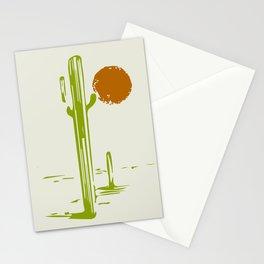 Mezcal Adventure Stationery Cards