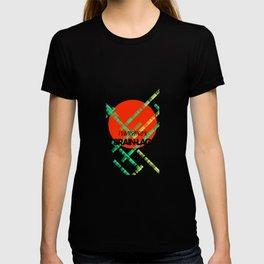 Brain-Lag T-shirt