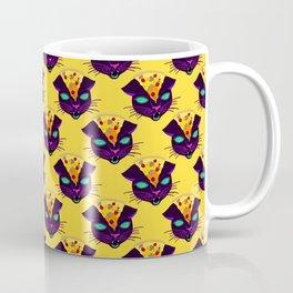 Delicious Cat Coffee Mug
