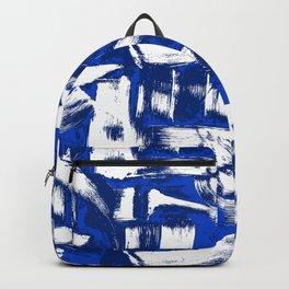 drybrush Backpack