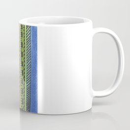 Tribal #3 Coffee Mug