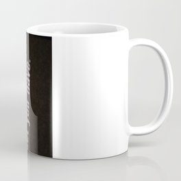 Get it Coffee Mug