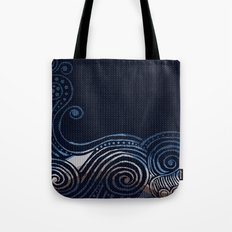 Textures/Abstract 7 Tote Bag
