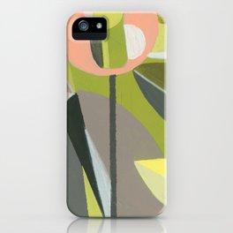 Chroma 39 iPhone Case