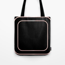 Moderne 3 Tote Bag