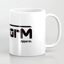 VectorM Logo Coffee Mug