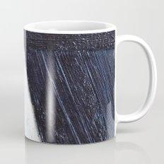 Minimal  Mug
