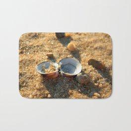 Beach Set - 1 Bath Mat
