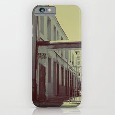 Wrong Way iPhone 6s Slim Case