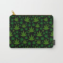 Infinite Weed Carry-All Pouch