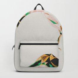 Bird #06 Backpack