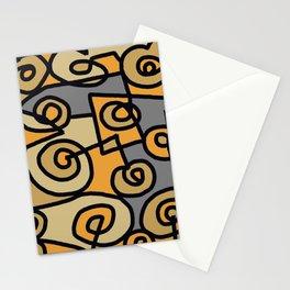 Pak Stationery Cards