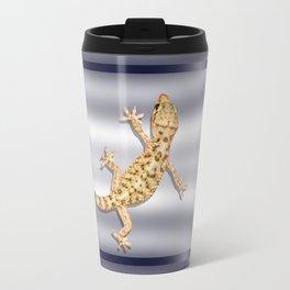 Gex! Travel Mug