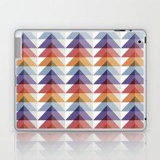 SAUTIKI Laptop & iPad Skin