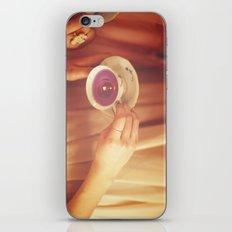 Enchanting - I iPhone & iPod Skin
