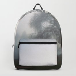 Overlook Park Backpack