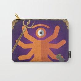 sh.eye.va Carry-All Pouch