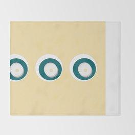 GEometrics Collection Throw Blanket
