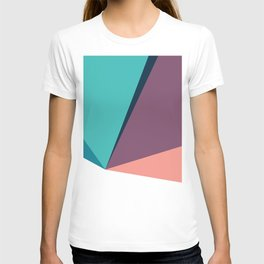 AHM! T-shirt