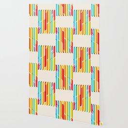 Test Tube Tune Wallpaper