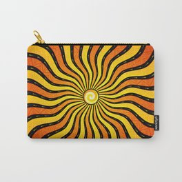Oracle | Visionary art Carry-All Pouch