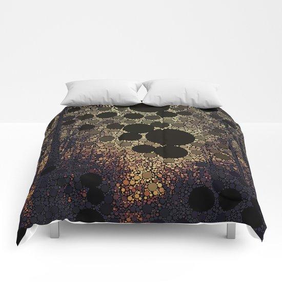 Finale Comforters