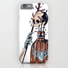 Native  iPhone 6s Slim Case