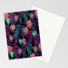 New Palm Beach - Winter Stationery Cards