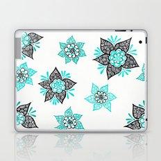 Sharpie Doodle 7 Laptop & iPad Skin