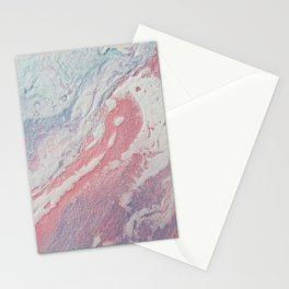 boone Stationery Cards