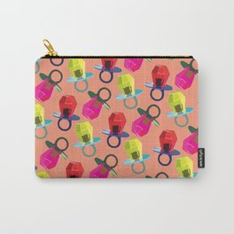 love ring Carry-All Pouch