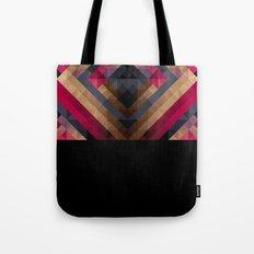 Get inspired Tote Bag