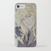 sparkles iPhone & iPod Cases featuring Sparkles by artistalyway