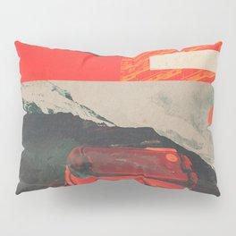 FTR2k47 Pillow Sham
