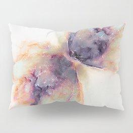Nebula NGC 6302 Pillow Sham