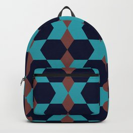 STA5 OCN Backpack