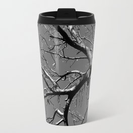 Just out of Reach Travel Mug