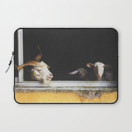 'sup Laptop Sleeve