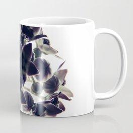 deep purple pt1 Coffee Mug