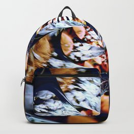 Wings of Truth Backpack