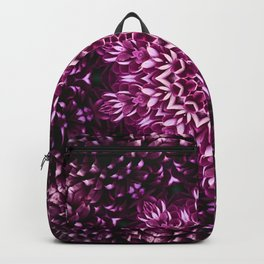 background abstract texture pattern Backpack