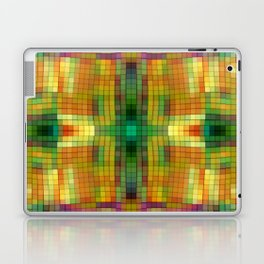Borrasca Laptop & iPad Skin