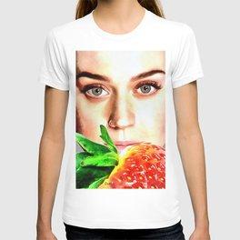 Katy Eyes T-shirt