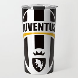 Juventus Travel Mug