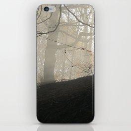 Image six iPhone Skin