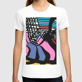 Junction T-shirt
