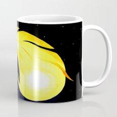 Temporary Balance Coffee Mug
