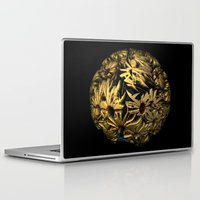 globe Laptop & iPad Skins featuring Globe by LoRo  Art & Pictures