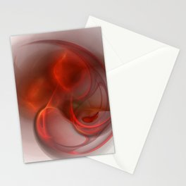 Azimut Stationery Cards