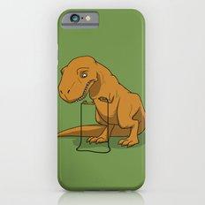 Foiled Again Slim Case iPhone 6s